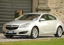 opel insignia restyling (12)