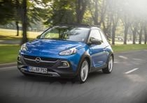 opel adam rocks (47)