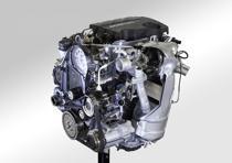 Opel 2.0 CDTI 293114