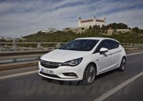 opel astra 2015 test (16)