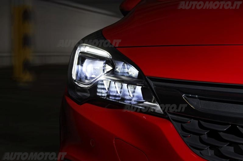 opel astra 2015 test (20)