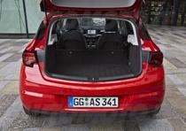 opel astra 2015 test (38)